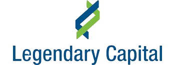 LegendaryCapital-Logo